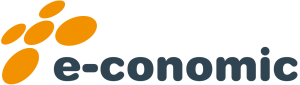 e-conomic-logo-til-web