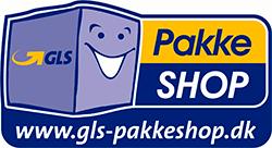 gls-pakkeshop
