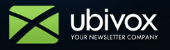 ubivox-logo