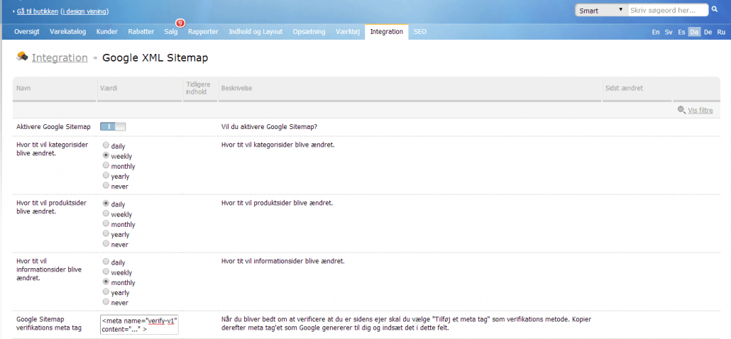 support_seo_googlexmlsitemap_obb_integration