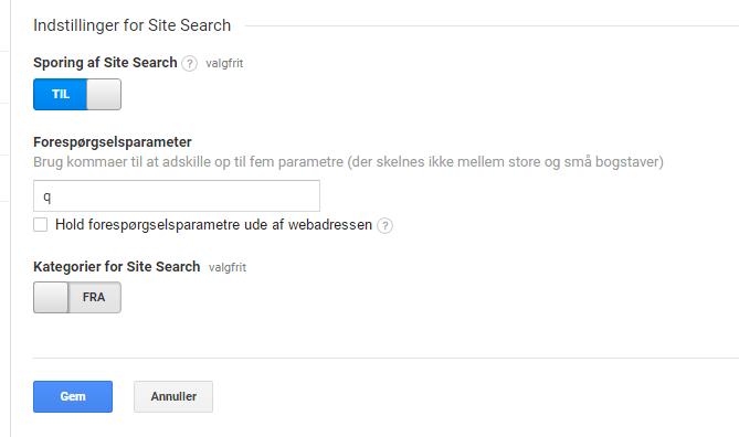 google-analytics-site-search