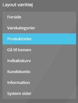 lb-produktsider
